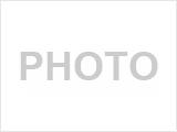 Фото  1 Лист латунный Л63 1156326